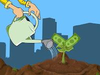 Investasi Yang Cocok Bagi Karyawan