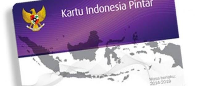 Info Pendaftaran Kartu Indonesia Pintar Kuliah (KIP-Kuliah) 2020 Terbaru