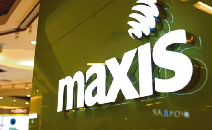 Cara Dapatkan 1GB Data Percuma Maxis/Hotlink