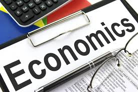 ECONOMICS-Theory Of Demand