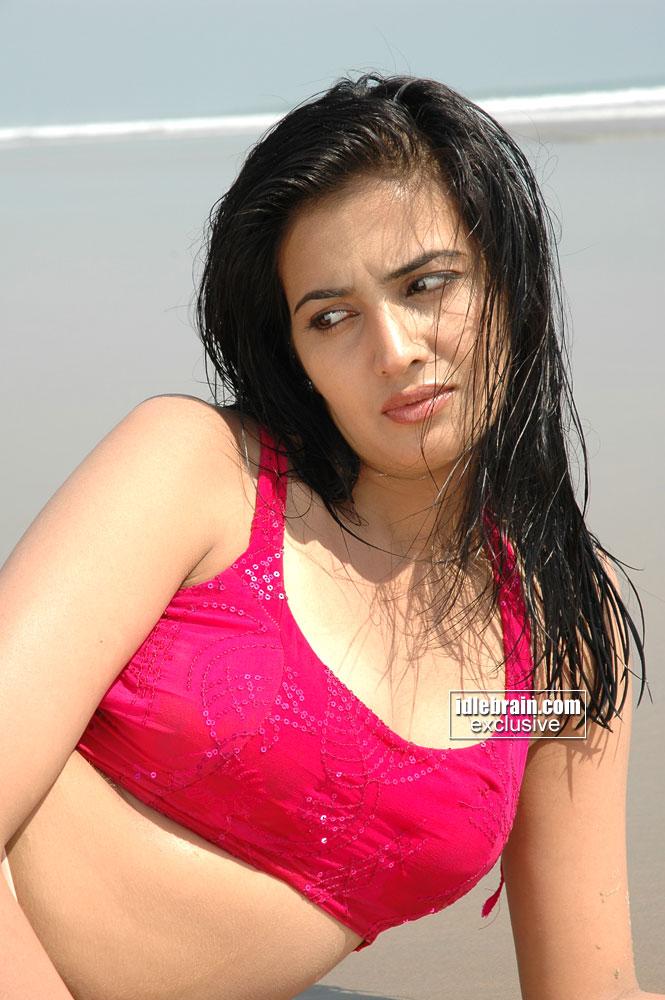 Sexy Anuradha Mehta nude (83 foto) Gallery, iCloud, panties