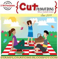 https://stamplorations.blogspot.com/2019/06/cutplorations-june.html