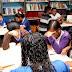 Governo autoriza retorno as aulas em Várzea da Roça, Mairi, Quixabeira e mais 16 municípios.