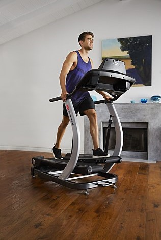 Bowflex Treadclimber Tc200 Review Does It Really Work