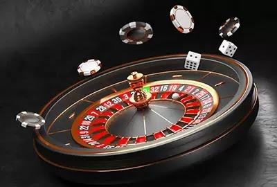 7naga judi casino online