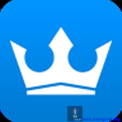Android ေတြကို အလြယ္ကူဆံုးနဲ အျမန္ဆန္ဆံုး Root ႏိုင္တဲ့ KingRoot apk 5.0.1 Latest