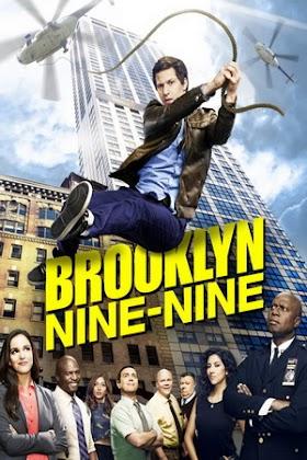 Brooklyn Nine Nine season 6 (2019) - index of latest TV