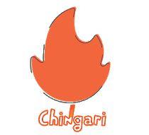 Chingari - Apps Like TikTok Made In India