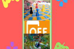 Tips Mengenal dan bermain mobile legends:bang bang game yang sangat populer