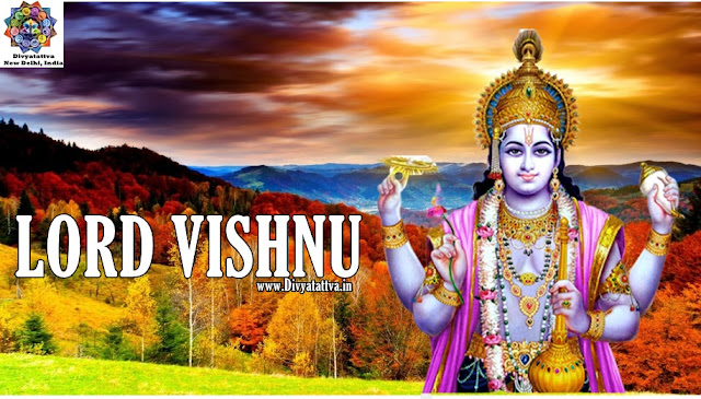 God Vishnu, God Narayana, Hindu Gods, Indian gods, Wallpapers