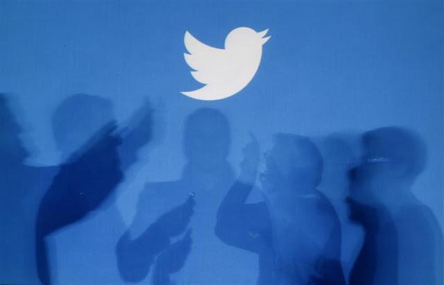 [GET] Online Twitter Username / User ID Converter Free