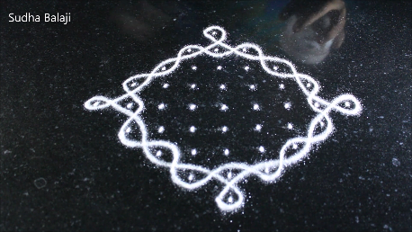 beautiful-kambi-kolam-19a.png