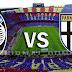 Prediksi Atalanta vs Parma ,Rabu 06 Januari 2021 Pukul 21.00 WIB