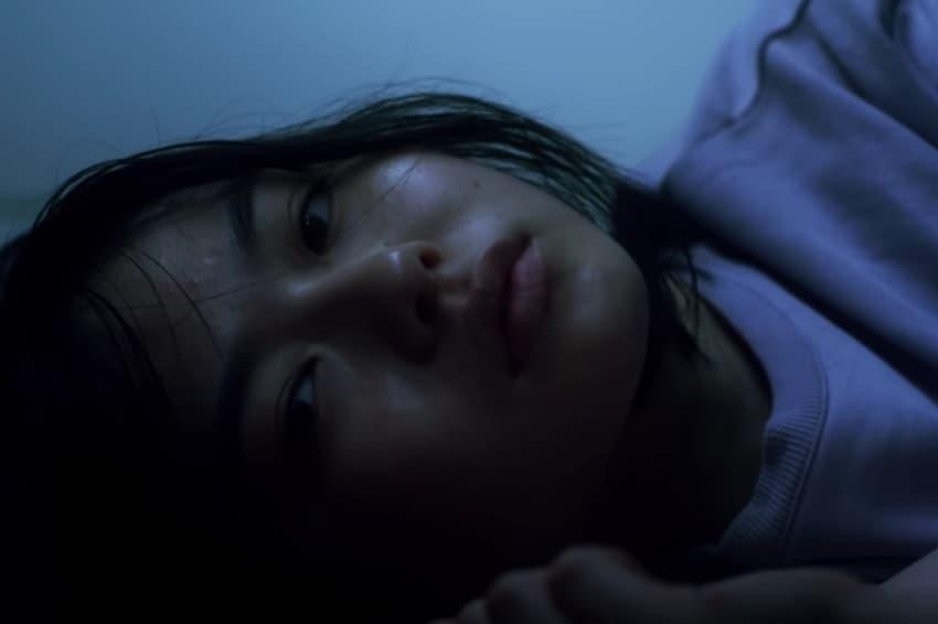 Вышел трейлер хоррора «Деревня в лесу самоубийц» от автора «Проклятия»