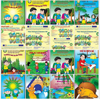 Jual buku paud murah, majalah tk, playgroup, dan buku anak,Pendidikan Anak Usia Dini (PAUD),UKU PAUD MURAH, BUKU TK MURAH ,BUKU TAMAN KANAK-KANAK,BUKU HIMPAUDI (Pendidikan Anak Usia Dini),BUKU TK dan PAUD,Beli Buku TK