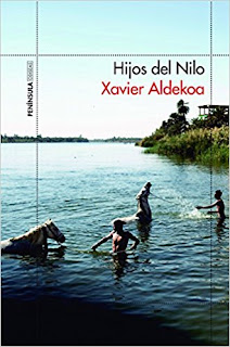 https://www.amazon.es/Hijos-Nilo-ODISEAS-Xavier-Aldekoa/dp/8499425917/ref=pd_bxgy_14_img_2?_encoding=UTF8&psc=1&refRID=X7XEWMJKBJMDVCTM9599