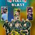 TV DERANA  FULL BLAST WITH AURA 2021-09-05