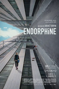 Watch Endorphine Online Free in HD