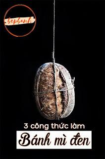 3-cach-lam-banh-mi-den-kieu-nga-dam-da-bo-duong-bep-banh-1