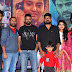 Surkumar Released Play Back Movie Teaser