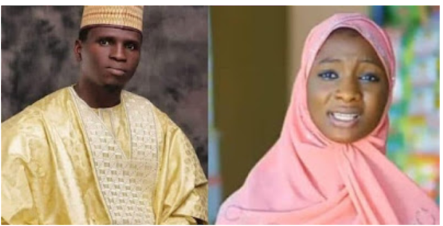Kano musician under Investigation for including a married woman in a music video
