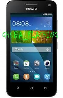 Cara Flash Huawei Y336-U02 Tanpa Pc Via Sd Card