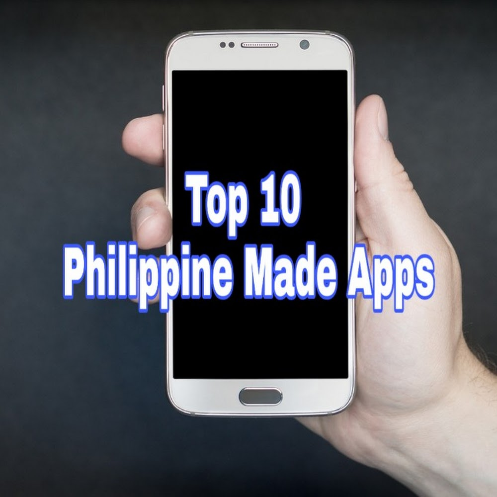 Top 10 Philippine Made Game Apps For Android