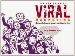 2015 New SEO-SEM- And Viral Marketing Online Campaign Best Tips