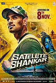 Latest bollywood movie download free, latest of bollywood movies