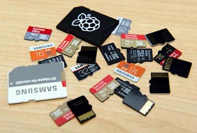 بطاقة الذاكرة, بطاقة sd, انواع بطاقات الذاكرة, بطاقة sd لا تعمل, طريقة التخزين في بطاقة sd, التحميل على بطاقة sd, كيف تخزن المعلومات في بطاقة الذاكرة, حل مشكلة عدم ظهور بطاقة sd