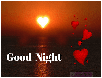 good-night-images-english-shayari