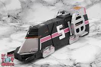 Super Mini-Pla Grand Liner 42