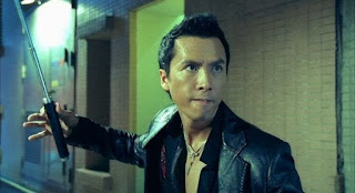download film donnie yen