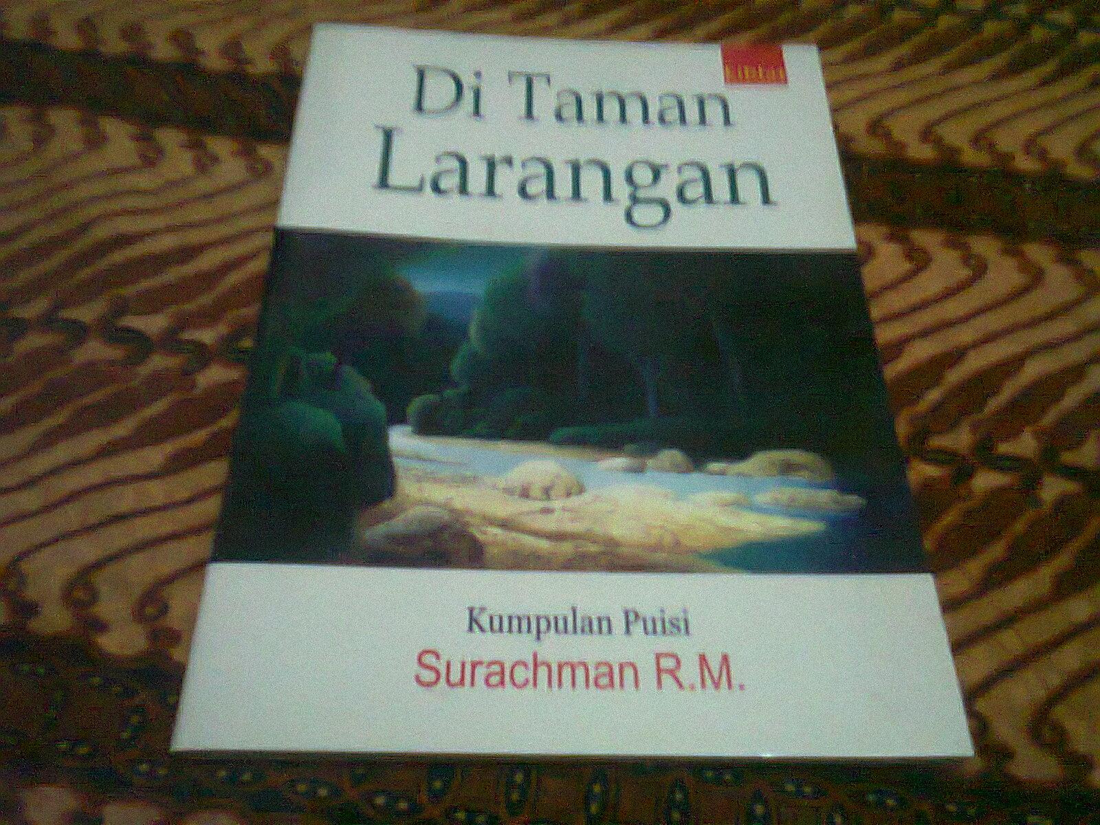 Buku Sunda