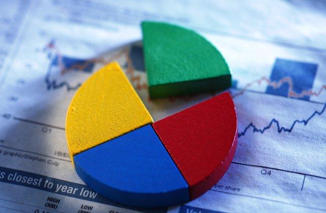Fondos de asignacion de activos