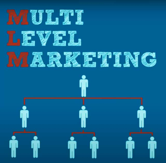 network marketing business tips in hindi