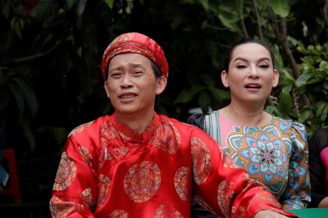 Anh Ba Khía