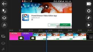 apps vividemixing