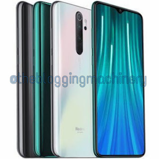Is It Worth Buying Redmi Note 8 Pro???