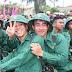 'Chạy chọt' để không phải đi nghĩa vụ quân sự sẽ bị phạt nặng