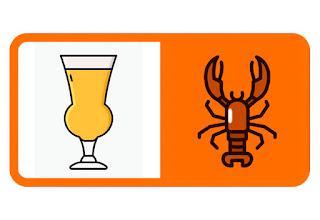 ¿Cuál es el maridaje para una cerveza estilo Saison?
