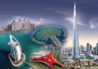 دولة الإمارات العربية المتحدة ترحب بدعوة الملك سلمان لعقد جلسة طارئة
