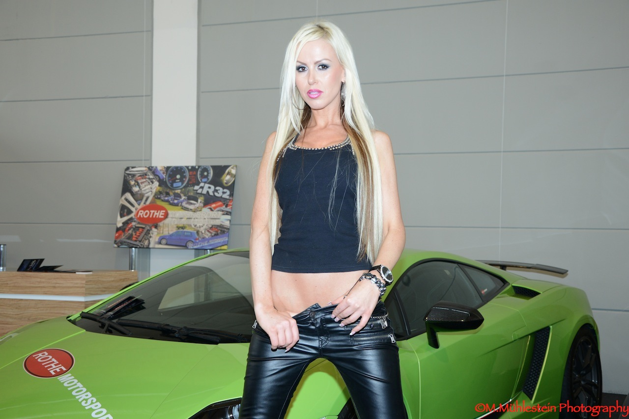Ocean City Md Car Meet