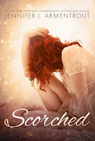 http://lachroniquedespassions.blogspot.fr/2015/10/frigid-tome-2-scorched-jennifer-l.html