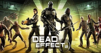 Download Dead Effect 2 game