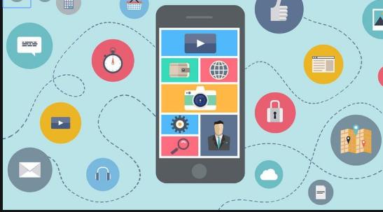 احسن التطبيقات التعليمية للهواتف الذكية The best educational applications for smartphones
