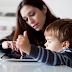 Kesalahan Fatal Orangtua Dalam Mendidik Anak