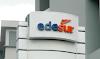 Clientes de Edesur en el municipio Pedro Brand denuncian aumentos excesivos en tarifas eléctricas
