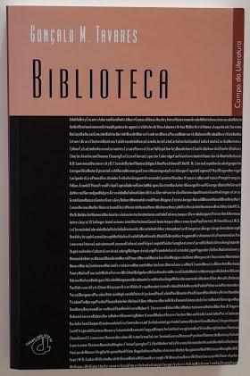 Biblioteca   12,00€