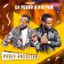 C4 Pedro Feat. Big Pam – Podes Encostar (Zouk)